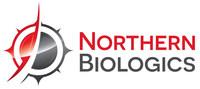 (PRNewsFoto/Northern Biologics Inc.)