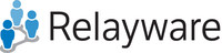 Relayware - Partner Relationship Management Software