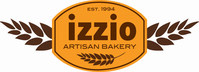 Izzio Artisan Bakery Logo