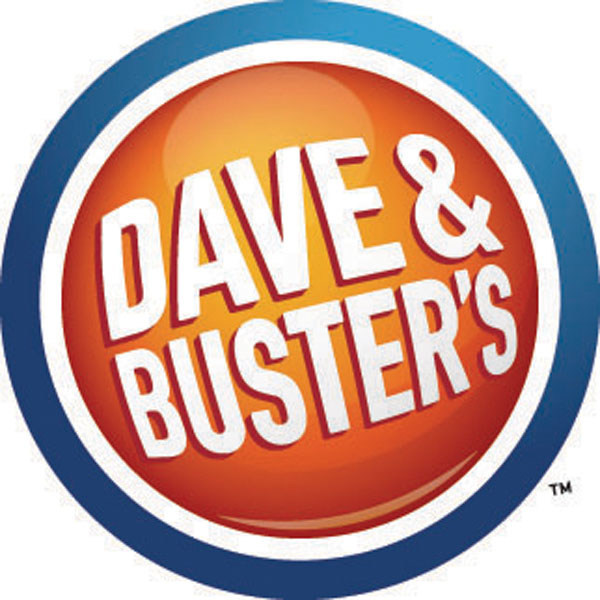 Dave amp buster s brings back everyone s a winner