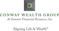Conway Wealth Group logo
