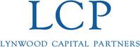 Lynwood Capital