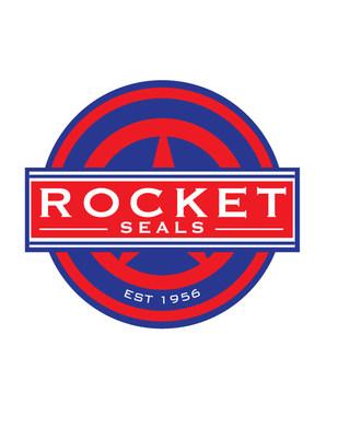 Rocket Seals