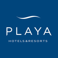 (PRNewsFoto/Playa Hotels & Resorts)