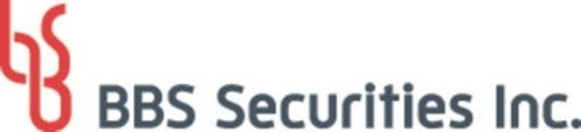 BBS Securities Inc. (CNW Group/Virtual Brokers)