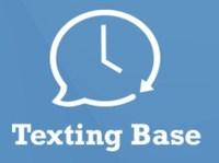 Texting Base, Inc.