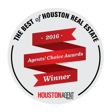 Surge Homes is Developer of the Year