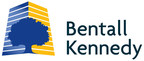 Bentall Kennedy Announces Acquisition Of Kedron Village II