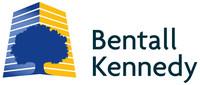 Bentall Kennedy (U.S.) Limited (PRNewsFoto/Bentall Kennedy (U.S.) Limited)