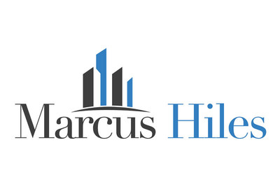Marcus Hiles - Discusses the Upsurge of Affordable Luxury in Residential Properties