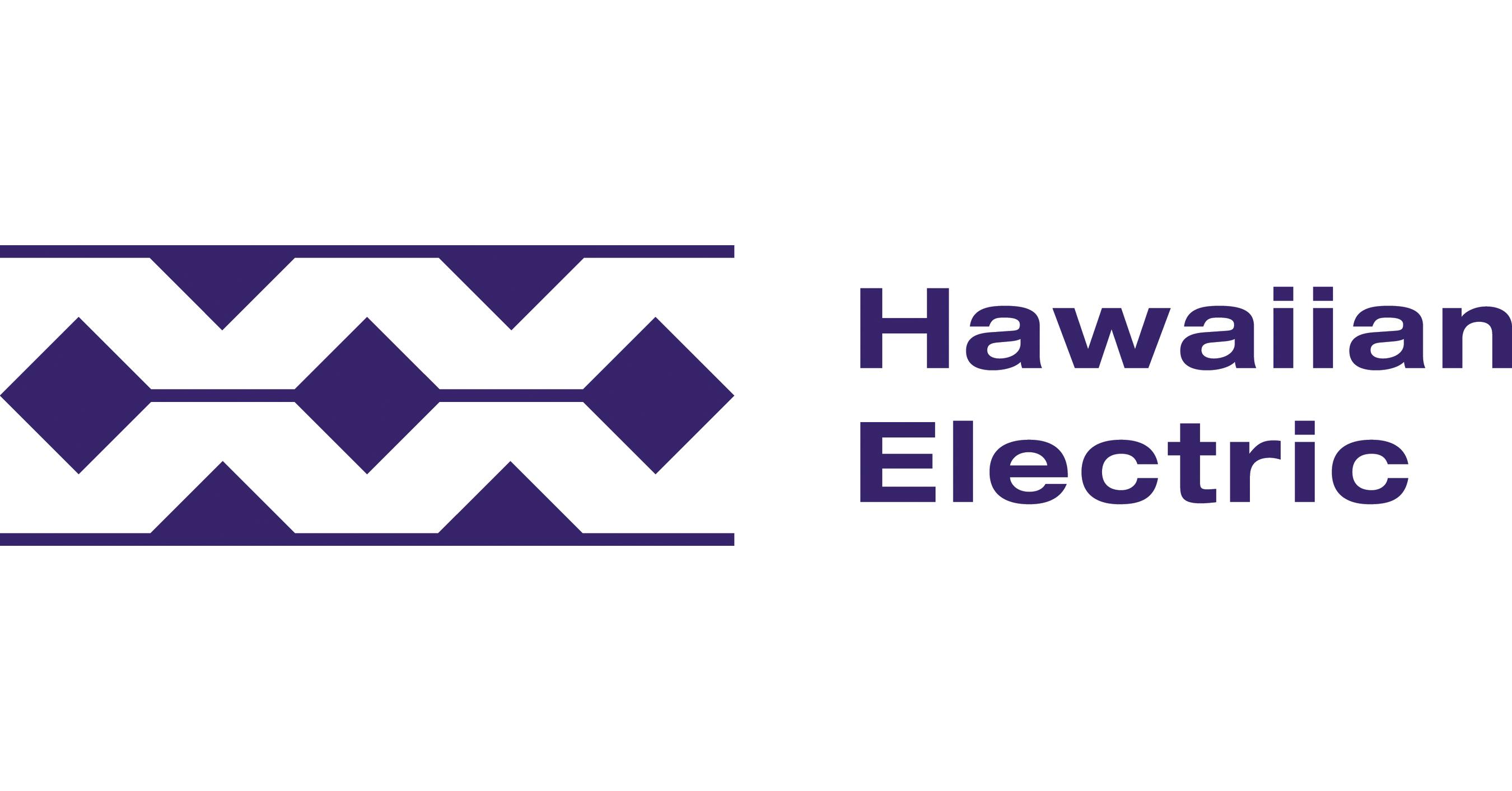 Hawaiian Electric proposes first increase in O'ahu base ...