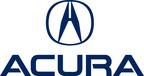 Acura celebra a los dueños del nuevo NSX con filmes individualizados, vinculados a cada superauto único hecho a pedido