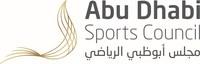 Abu Dhabi Sports Council (PRNewsFoto/Abu Dhabi Sports Council)