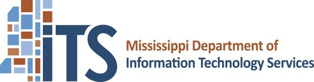 The Mississippi Department of Information Technology Services has signed a five-year contract with C Spire to use data center colocation and cloud computing services from the Mississippi-based diversified telecommunications and technology services company.