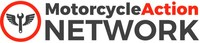 (PRNewsFoto/Motorcycle Action Network)