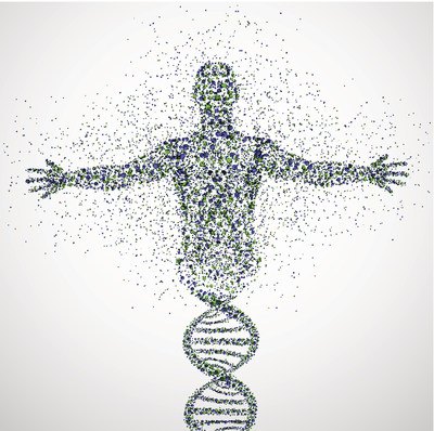 M&As Spurred by Product Differentiation Fire up Growth Opportunities in US Molecular Diagnostics Market - Vendors compete fiercely based on multiplexing and data analytics platform features, finds Frost & Sullivan's Transformational Health team