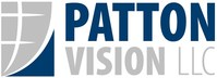 Patton Vision, LLC - Paul Heth - Chief Executive Officer