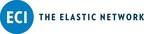 ECI Telecom Logo (PRNewsFoto/ECI,SURFnet)