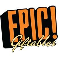 EpicGiftables.com