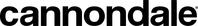 Cannondale logo (PRNewsFoto/Cannondale)