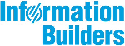 Information Builders Releases Cloud-First Analytics and Business Intelligence Platform