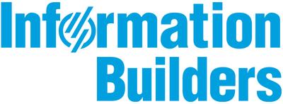 http://mma.prnewswire.com/media/450734/Information_Builders_Logo.jpg?p=caption