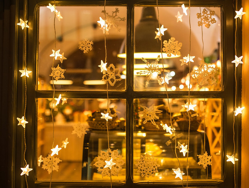 """""""December is the month your home takes the biggest beating,"""" said Ryan Williams, general manager of 128 Plumbing, Heating, Cooling & Electric, Boston's leading residential home service company. """"Visitors and the increased use of appliances all put big strain on a house. But we can help you get ready."""""""