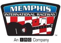 (PRNewsFoto/Memphis International Raceway)