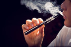 Liquid Nicotine for Electronic Cigarettes Toxic for Kids