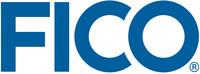 FICO Corporate logo.  (PRNewsFoto/FICO) (PRNewsFoto/FICO)