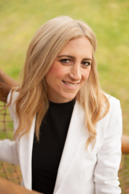 Talia Salvati, Founder & Chief Talent Officer at upLIFT HR - boutique Executive Search firm securing elite HR Talent