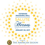 42 Medal of Honor recipients will attend Veterans Inaugural Ball - Salute to Heroes