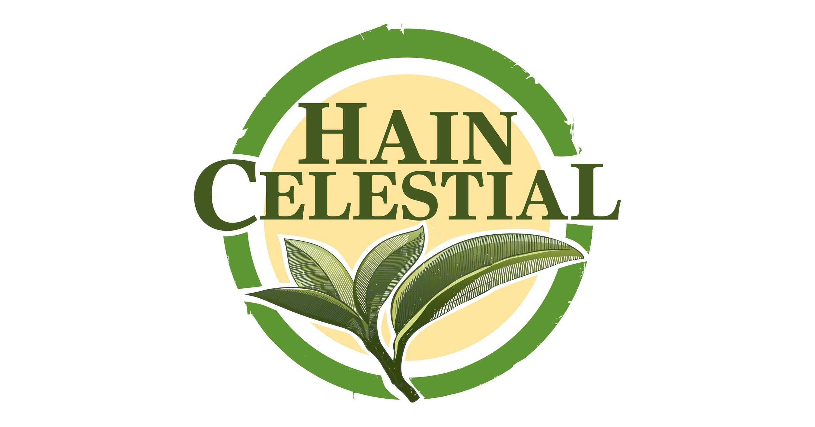 Ella S Kitchen Hain Celestial