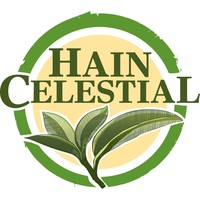 The Hain Celestial Group, Inc.  (PRNewsFoto/The Hain Celestial Group, Inc.)