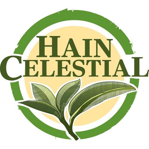 The Hain Celestial Group, Inc. (PRNewsfoto/The Hain Celestial Group, Inc.)