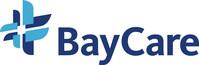 BayCare Logo. (PRNewsFoto/BayCare Health System)