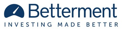 Betterment and DGital Media Team Up for New Original Podcast Series 'Better Off,' Hosted by Emmy-Nominated Business Analyst Jill Schlesinger