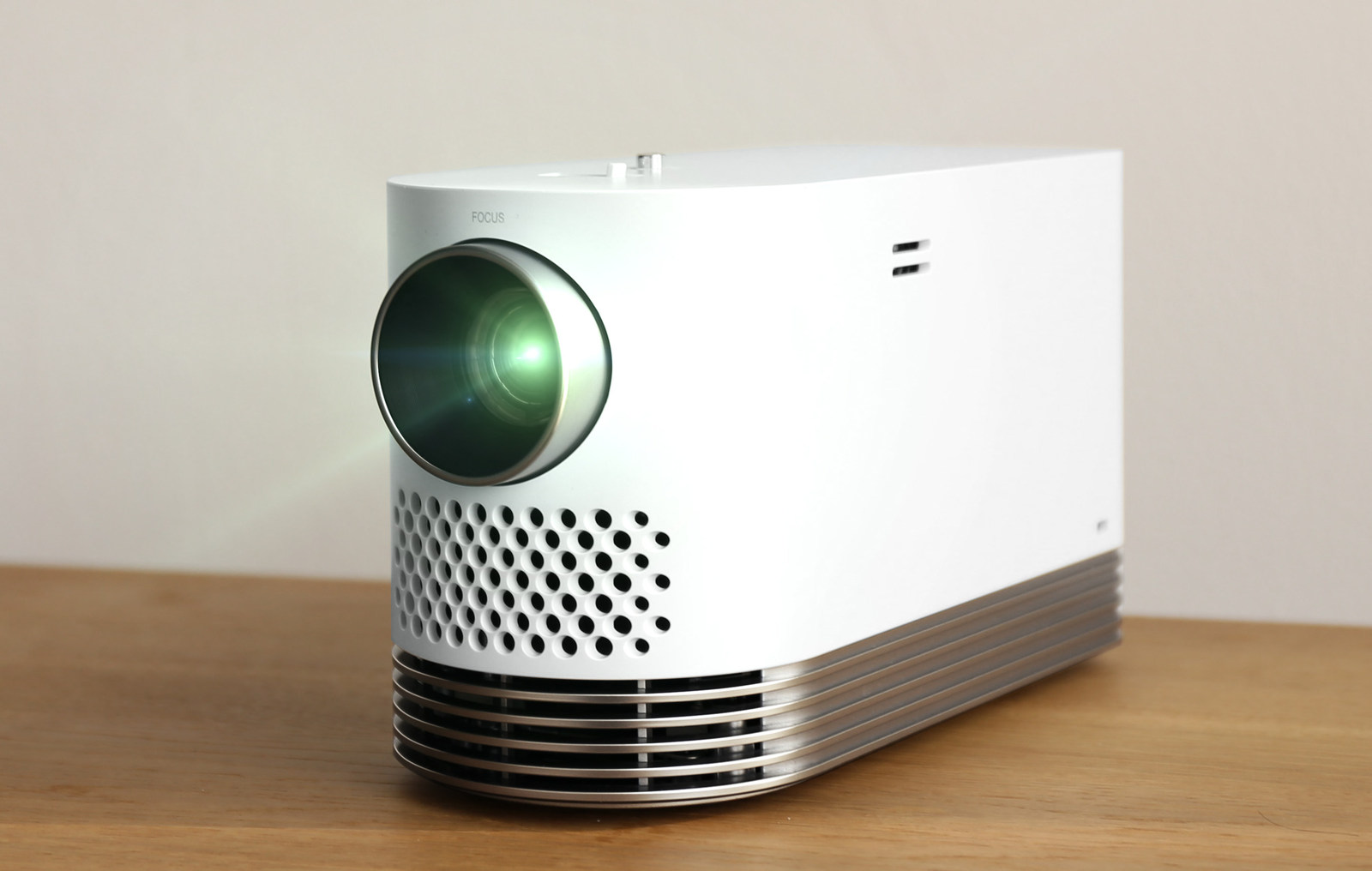 LG_ProBeam_Projector.jpg?w=1600