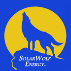 Solar Wolf Energy secures their growth projections with Dividend Solar as their new financing partner