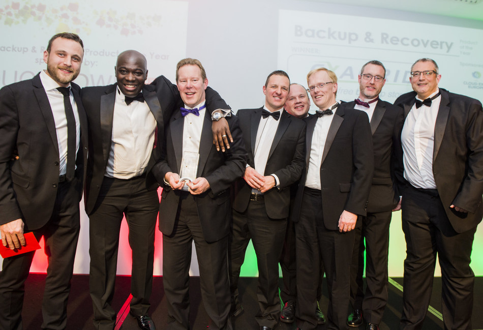 From left to right:  Robert Kearney; Tunji Oyedele; Andy Walsky; Kevin Gosden; Chris Snell; Graham Woods; Matt Moss; Mike Tonks.
