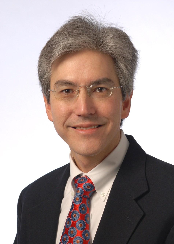 Paul Y. Kwo, MD, FACG