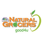Natural Grocers Brings 18 New Jobs to San Antonio, Texas