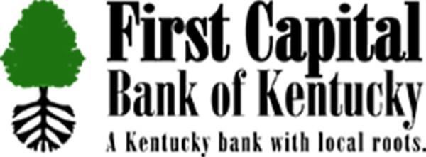 First Capital Bank of Kentucky