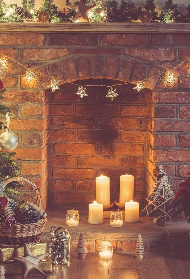 """""""Whether it's your family staying for two weeks or a big holiday party,"""" says Michael Petri, owner of Petri Plumbing & Heating, a leading home services company in the Brooklyn and Manhattan area. """"Preparing your home for the holiday season is a critical step to enjoying all that the festive month has to offer."""""""