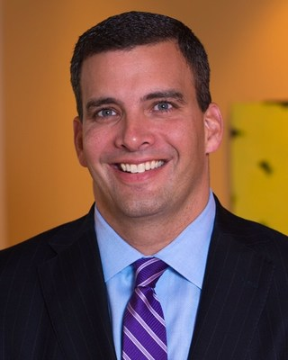 Mike Caputo, Partner, Capitol Partners