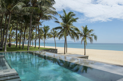Four Seasons Resort The Nam Hai, Hoi An, Vietnam reopens with new name and fantastic new features