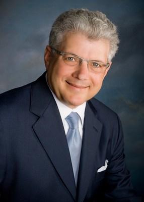 David Klein - NextHealth Technologies Board Member