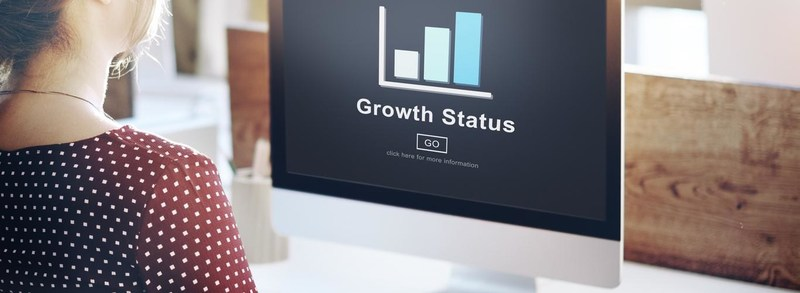 Concur today revealed findings on how business growth affects core financial functions and offered strategies for small- and medium- sized businesses (SMBs) to confront these challenges in 2017.
