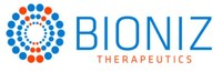 (PRNewsFoto/Bioniz Therapeutics, Inc.)