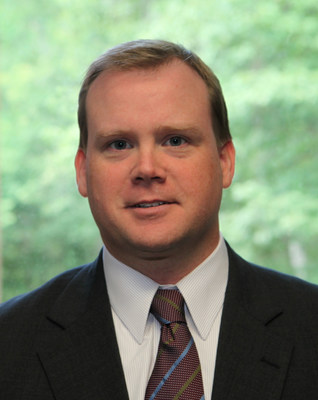 Jeffrey Young, incoming CFO of Juniper Pharmaceuticals, Inc.